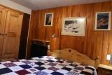 chambre-3318390