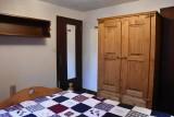 chambre-avec-1-lit-double-3318388