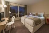 chambre-double-5971333