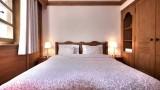 chambre-double-avec-2-lits-simples-4339267
