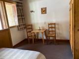 chambre-lit-double-2-apt-trieves-6518219