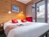 chambre-residence-les-balcons-de-bellevarde-val-d-isere2-6441659