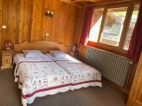 chambre-twin-2-apt-trieves-6518220
