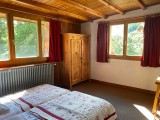 chambre-twin-apt-trieves-6518221