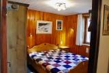 chambre2-3318389