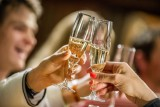 champagne-a-val-d-isere-5475245