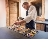 chef-cooking-5356898