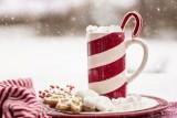 cocoa-1908020-1280-5454342