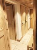 couloir-faustina-851210