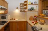 cuisine-5405972