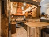 cuisine-5702271