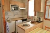 cuisine-detail-roup-4095080