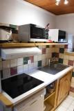 cuisine-details-3318393