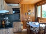 cuisine-et-coin-repas-apt-trieves-6518225