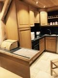 cuisine-faustina-851211