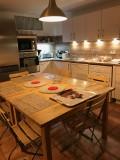 cuisine-marie-851201