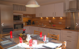 cuisine-marie-barmaz-727210