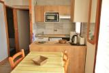 cuisine-ouverte-roup-4095079