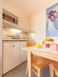cuisine-residence-la-daille-val-d-isere-6441603