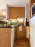 cuisine-residence-les-balcons-de-bellevarde-val-d-isere-6441660