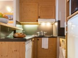 cuisine-residence-les-balcons-de-bellevarde-val-d-isere-6441679