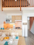 cuisine-residence-les-chalets-de-solaise-val-d-isere-6441635