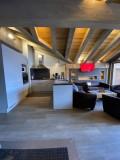 cuisine-salon-3-5691251