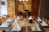 cuisine-se-jour-marie-barmaz-727204