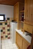 cuisine-suite-3318396