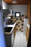 cuisine-suite2-3318394
