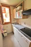 cuisine-torsai-4095083