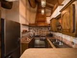 cuisine2-5702272