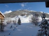 decembre-2012-120-1428