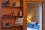 detail-chambre-5405973