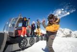 enfants-boule-de-neige-5471107