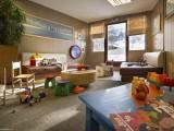 espace-enfants-residence-la-daille-val-d-isere-6441594