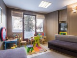 espace-enfants-residence-les-balcons-de-bellevarde-val-d-isere-6441662