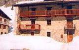 facade-hiver-daille-1748894