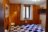 fenetre-chambre-3318395