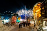 feu-d-artifice-val-d-isere-5475249