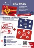 flyer-val-pass-2021-maxi-tarif-preferenciel-6020572