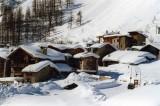 hameau-3318397