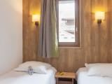 hebergement-residence-les-chalets-de-solaise-val-d-isere-6441616