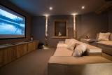 home-cinema-5356897