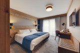 hotel-avancher-confort-01-md-6117147