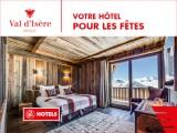 hotel-fetes-6170630