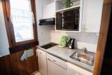 kitchenette207-640x426-4459362