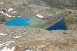 lac-glaciaire-5058624