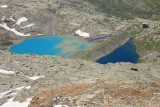 lac-glaciaire-5058630