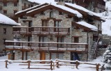 location-ski-val-d-isere-chalet-alexandre-1-1104784